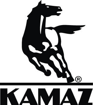 KAMAZ Group of Companies