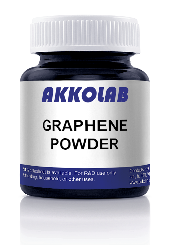 Graphene (powder)